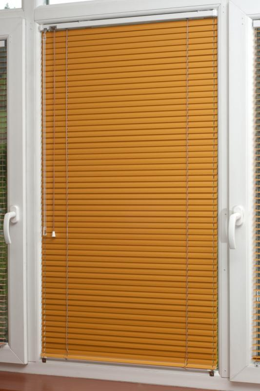 Venetian blinds | Venetian blinds Super