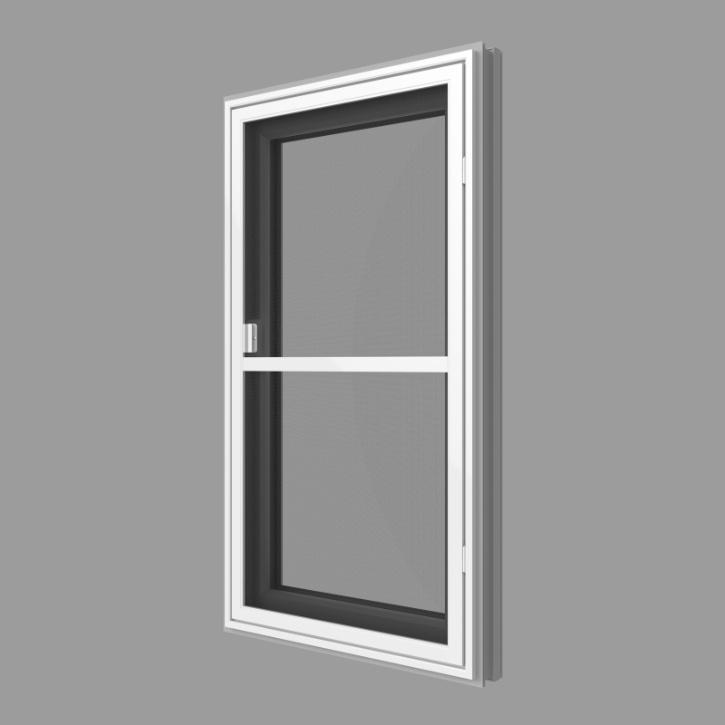 Insect screens door screen ultra servis climax a s for Insect door screen